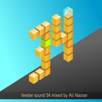 feeder sound 34 mixed by Ali Nasser [E VOI E] by feeder sound on SoundCloud