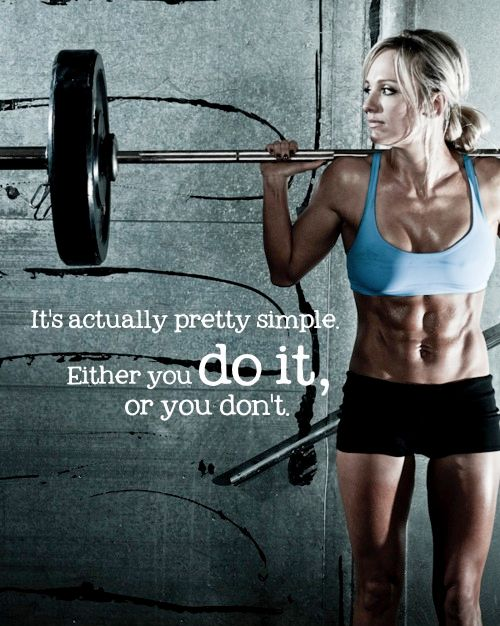 .Quotes, Fitmotivation, Gym, Fit Inspiration, Crossfit, Health, Weights Loss, Fit Motivation, Workout