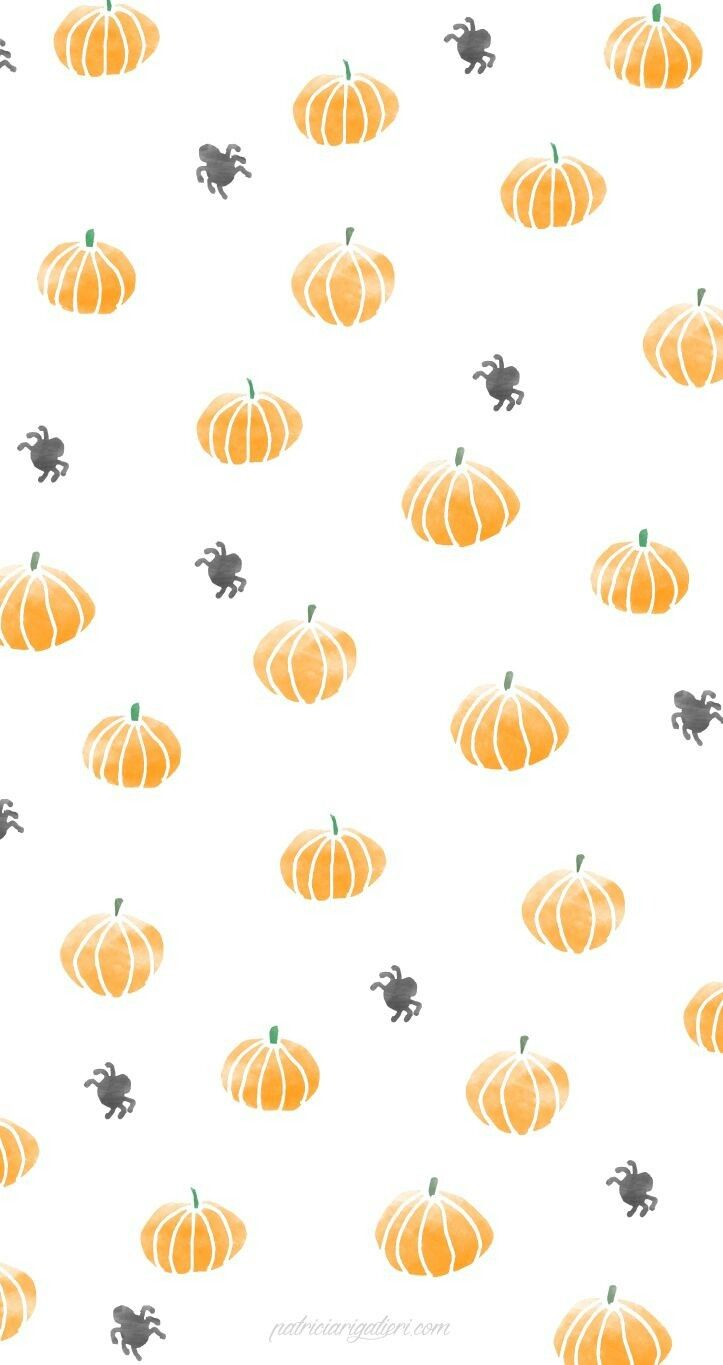 Pin By Nicole Payne On Wallpaper For Phone Ipad Halloween Wallpaper Iphone Halloween Wallpaper Fall Wallpaper