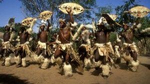 Zulu_dancers_2
