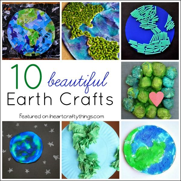 30 best images about Earth Day Activities  Crafts on Pinterest