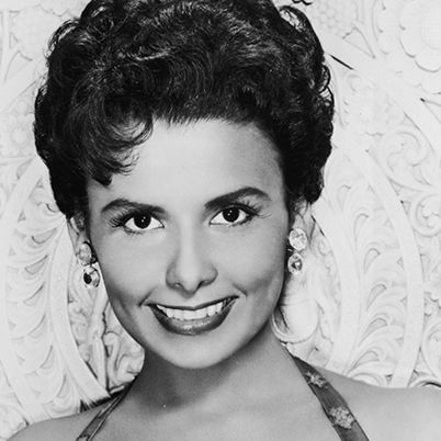 Lena Horne, Fabulous!  Lena Mary Calhoun Horne (June 30, 1917 ~ May 9, 2010) American singer, actress, civil rights activist and dancer.  Joined chorus of Cotton Club at age of sixteen and became a nightclub performer before moving to Hollywood.