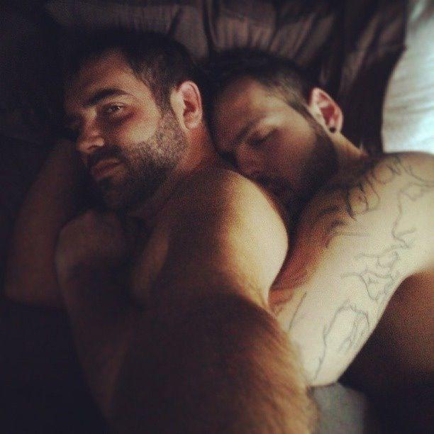 Video gay francais