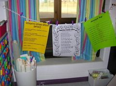 The reading fluency activities on this page are essential for struggling readers. These activities can be taught in the classroom (small and large group setting) and can also be implemented at home! Keep checking this page for more free printable reading fluency activities and other ways to increase reading fluency!