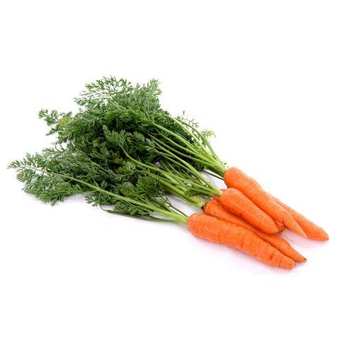 8 důvodů proč jíst mrkev - mrkev je zelenina, kterou každý zná. Víte jaké má blahodárné účinky na váš organizmus. Tyto informace se dozvíte v tomto článku http://fajnejidlo.eu/clanek/clanek.php?id=51&id_category=1