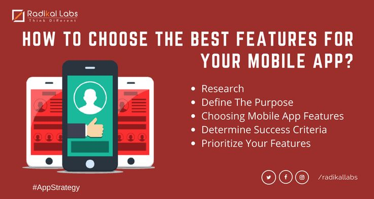 Building your first mobile app can be a challenging experience and difficult to choose which features/strategy's work for you. If you are looking to build your own mobile app for your business, then feel free to contact us. We'll be happy to assist you for the project's cost estimation, development time and more.