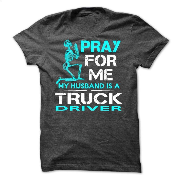 P Truck Driver 1 T Shirts, Hoodies, Sweatshirts - #graphic t shirts #design tshirts. CHECK PRICE => https://www.sunfrog.com/LifeStyle/P-Truck-Driver-1.html?60505
