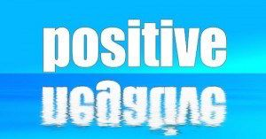 Benefits Of Positive Thinking How To Improve Your Life