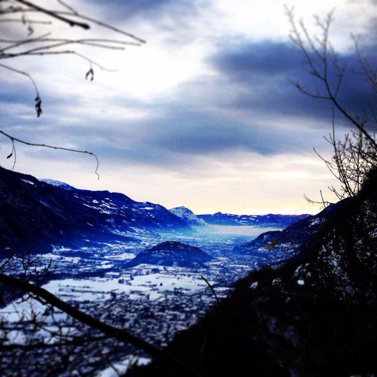 #vallecamonica #lagoiseo #travigneeulivi