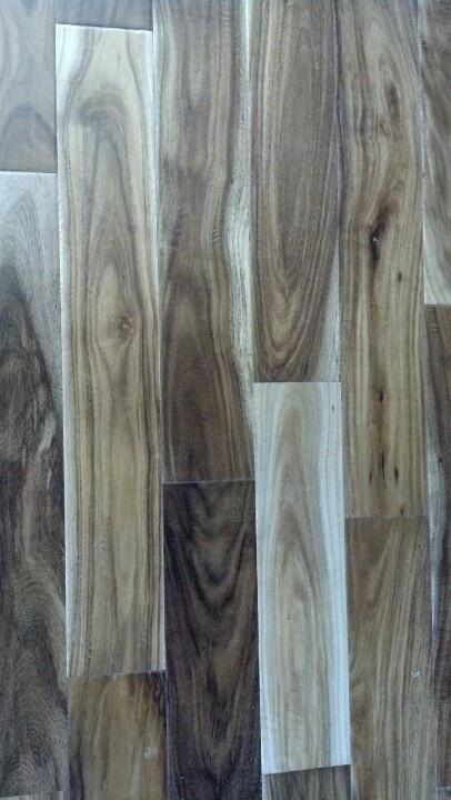 Best 25 Distressed Wood Floors Ideas On Pinterest