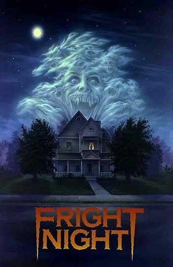 New Release for Watch or Download on http://kingdoms.pw/ Fright Night 1985 <…