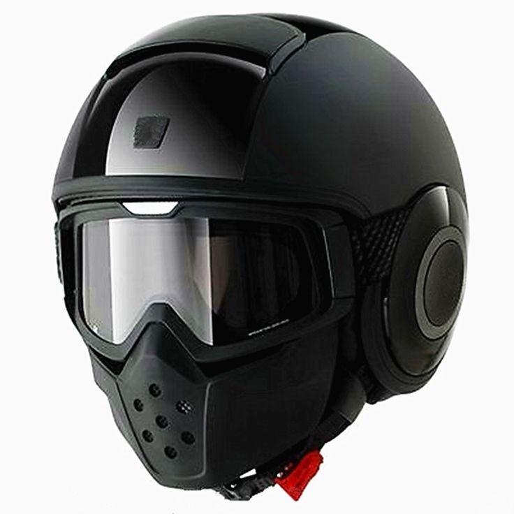 Like & Share if you love this product   motorcycle goggles mask for retro helmet motorbike     Buy at -> https://salecurrents.com/new-mjmoto-motorcycle-goggles-mask-for-retro-helmet-motorbike-vintage-mask-para-casco-motocross-glasses-gafas-de-motocross/ For 54.00 USD    For More Items Visit www.salecurrents.com    FREE Shipping Worldwide!!!
