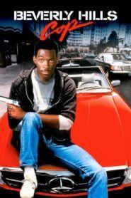 Beverly Hills Cop 1984 movie watch online free