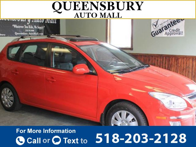 2011 *Hyundai*  *Elantra* *Touring* *SE* *4dr* *Wagon*  107k miles Call for Price 107647 miles 518-203-2128 Transmission: Manual  #Hyundai #Elantra Touring #used #cars #QueensburyAutoMall #Queensbury #NY #tapcars
