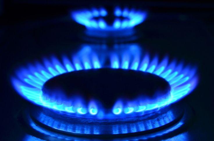 Il y-aura-t-il une pénurie de gaz l'hiver prochain ?
