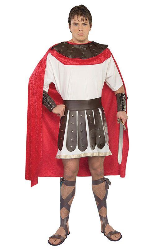 Marc Anthony Costume £24.99 : Direct 2 U Fancy Dress Superstore. http://direct2ufancydress.com/marc-anthony-costume-p-11861.html