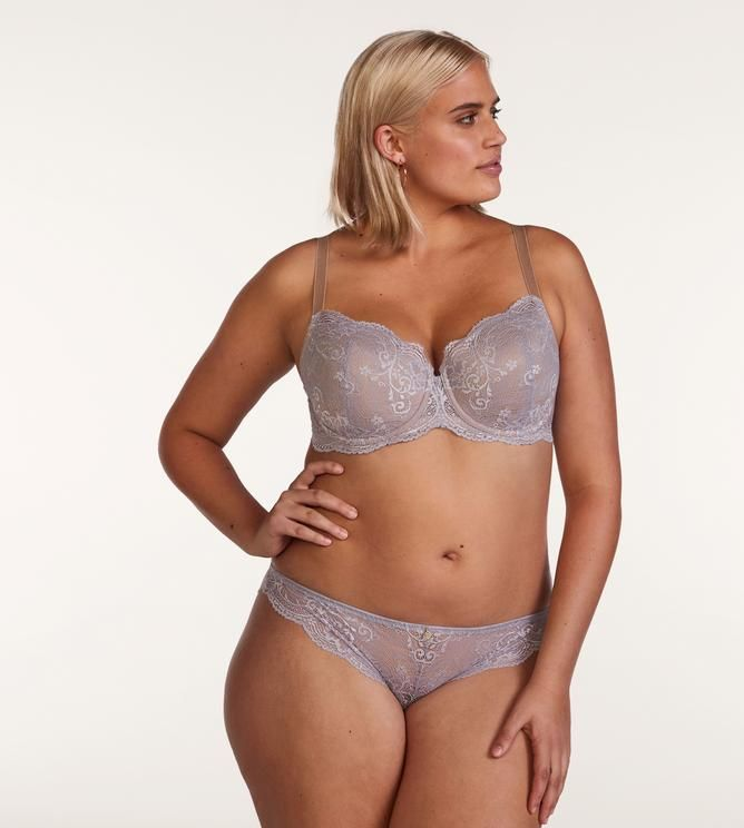 1ce105293b13c ThirdLove Fit Finder - Find your Perfect Bra Size