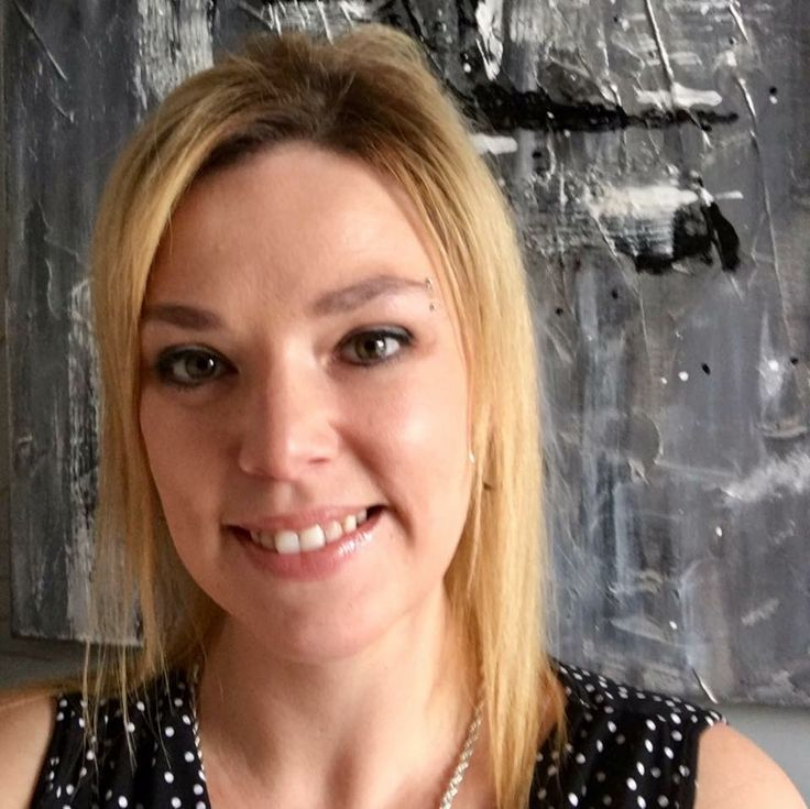 Accueil - Julie Fortin Artiste peintre