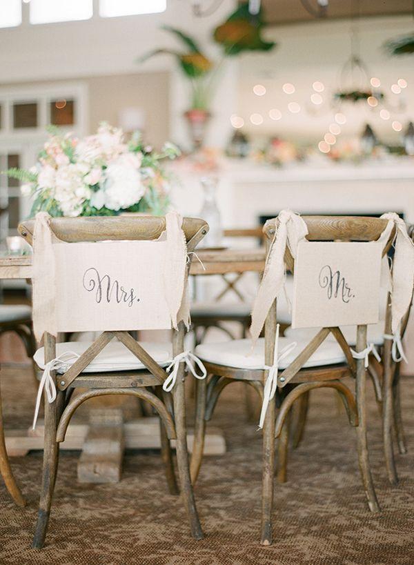 Film Wedding Photography / Esther Sun