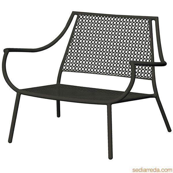best 25 lounge sessel outdoor ideas on pinterest. Black Bedroom Furniture Sets. Home Design Ideas