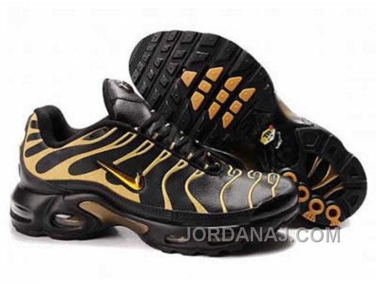 Zapatillas Nike Air Max TN I airmaxbueno