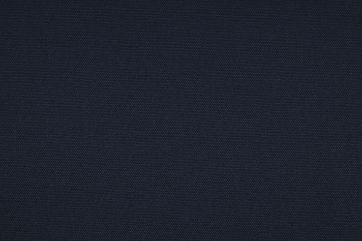 FLEXFORM #fabric collection | SABLE' 1652