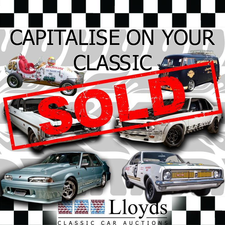 Call or see us today about changing your Classic to Cash