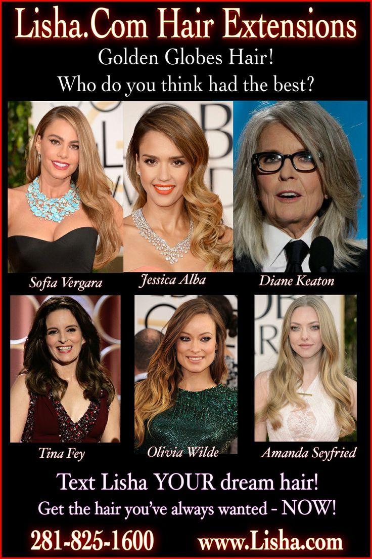 183 Best Hair Extensions Houston Images On Pinterest Hair