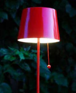 zonne_energie_lamp