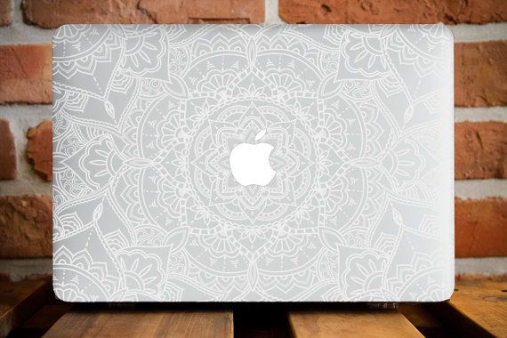 MacBook Pro Hard Case Macbook Pro Retina by CreativeMacBookCases