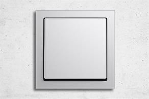 Design ranges - ABB-free@home (Home and Building Automation)