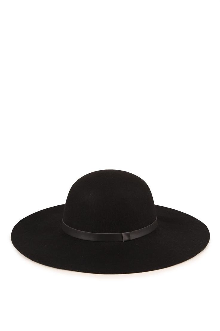Festival Floppy Hat