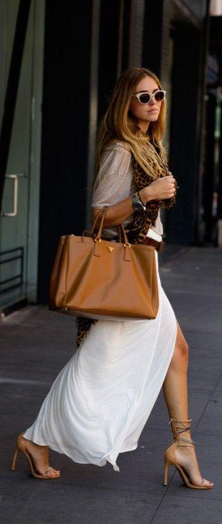 Women's Handbags – Handbags That Flatter Your Body Shape and Size | http://sakurasite.com/womens-handbags-handbags-that-flatter-your-body-shape-and-size/