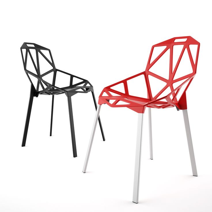 Pin By Dimensiva On Free 3d Furniture Pinterest