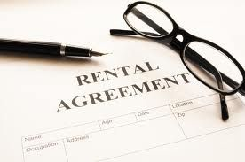 What Does Landlords Insurance Cover?