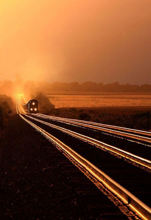 #REISE St. Petersburg---> Peking #China Transsibirische Eisenbahn. Couchette EUR 444.-. http://transsibirischeeisenbahn.me/reise-transsibirische-eisenbahn/…