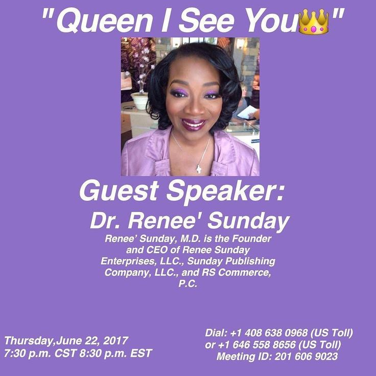 """Super excited to be the Guest Speaker this Thursday June 22 2017 for """"Queen I See You"""" #platformbuilder #speaker #purpose #dream #goals #journey"""