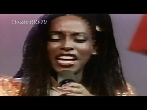 Rose Royce - is it love you're after... ?http://imaginativetraining.com/effective-social-media-training-dynamic-london-and-firing-up-bagels-at-midnight/