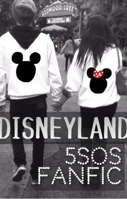 Disney with 5SOS (Ashton Irwin FanFic) - Wattpad CLICK THE LINK TO READ IT YOU WONT REGRET IT. ITS SUPER FANTASTIC