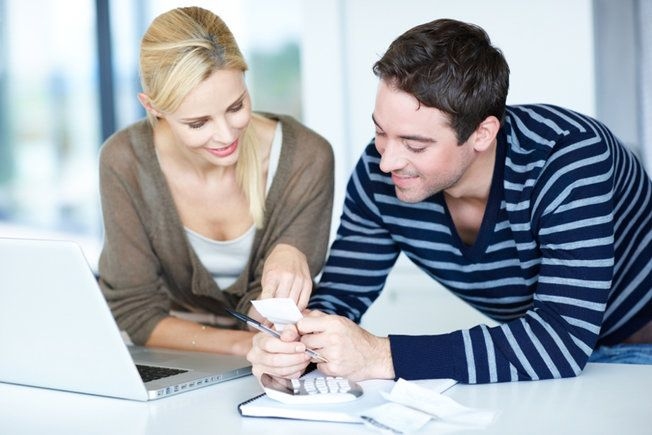 Under the tough financial state of affairs, Quick same day loans indeed appear to be a feasible substitute. By availing these cash advances, at least you have a possibility to get hold of the finances at a short notice.