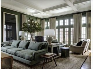 11 Best Multiple Seating Areas Images On Pinterest | Large Living Rooms,  Living Spaces And Living Room Ideas