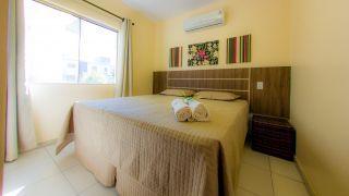 O seu apart hotel em Porto Seguro com reserva online direta no cartão.