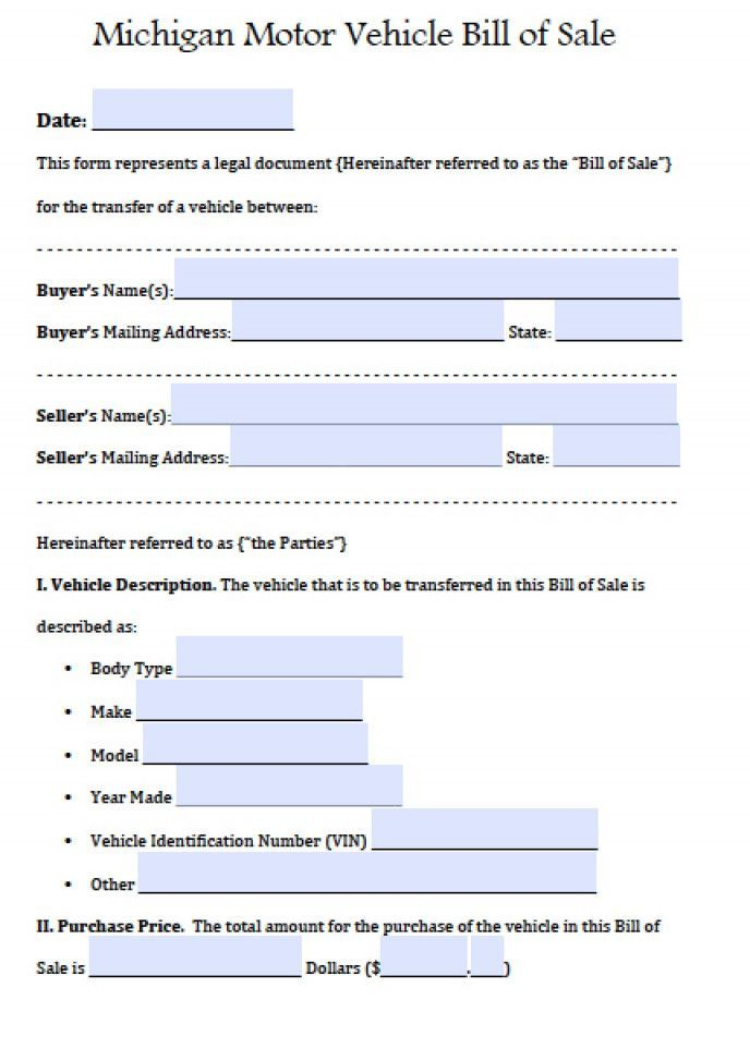 Pin On Forms