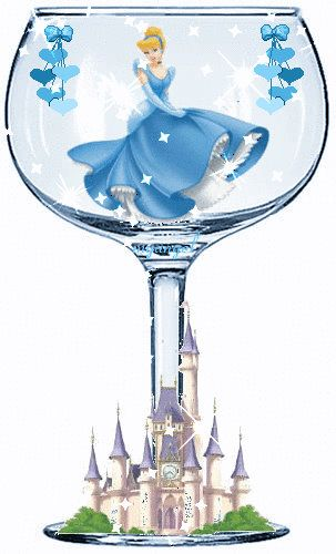 125 best cenicienta-cinderella images on Pinterest | Cenicienta ...