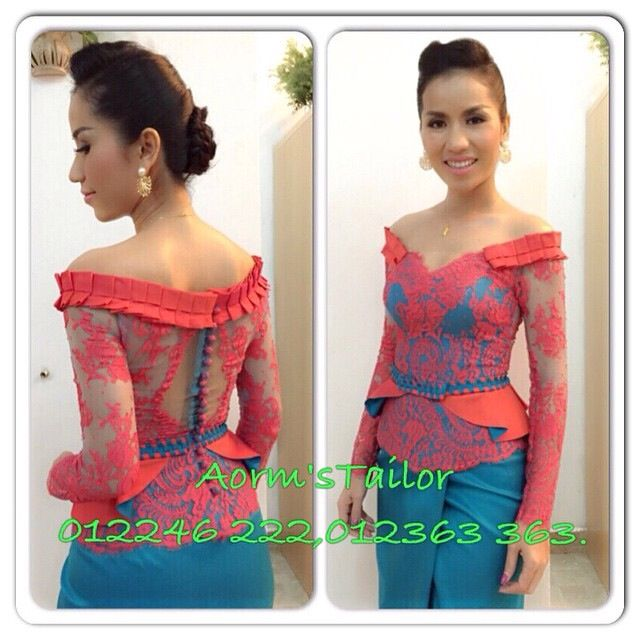 All traditional for Cambodian wedding dresses sale