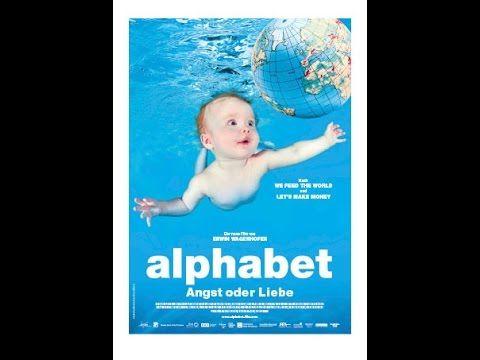 Alphabet Ganzer Film Deutsch