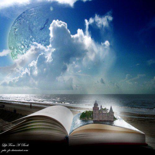 magic book. For more book fun, follow us on Pinterest : www.pinterest.com/booktasticfun AND on Facebook : www.facebook.com/booktasticfun