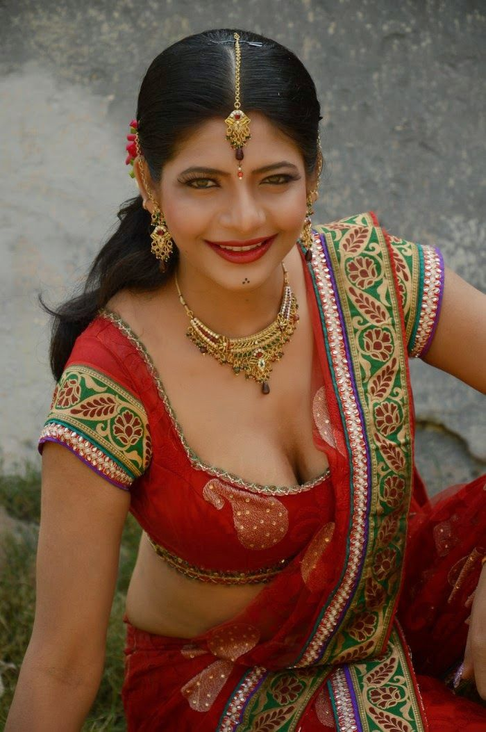 south indian hot girls