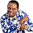 """John Witherspoon is a comedian and actor who has had roles in several films and television shows. Witherspoon is best known for his role as Willie Jones inJohn Witherspoon is a comedian and actor who has had roles in several films and television shows. Witherspoon is best known for his role as Willie Jones in the Friday series, and has also starred in films such as Hollywood Shuffle and Boomerang. He is well-known for his catchphrase, """"Bang! Bang! Bang! Bang!"""" Check out.. The post 8 Facts…"""