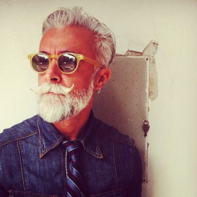 101 best images about Alessandro Manfredini on Pinterest ...
